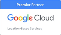 gcp-premier_partner-1-10_@2x-(002).png