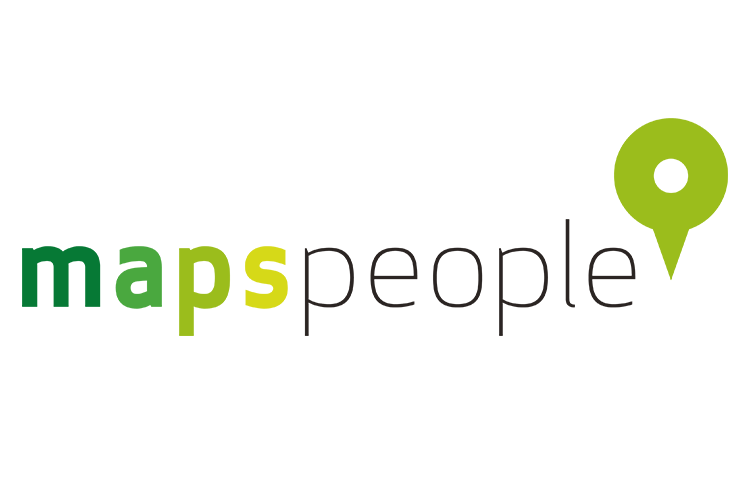 Liveli partners with indoor navigation company, MapsPeople
