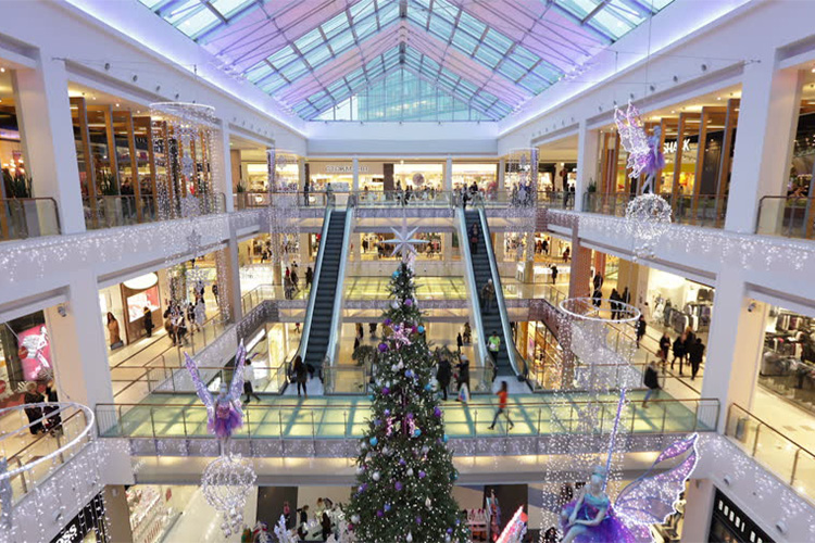 Optimise your retail operations with Google Maps this Christmas