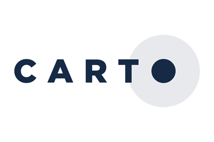 CARTO and Liveli Master Reseller Agreement